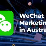 wechat-mini-program