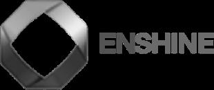 enshine_logo